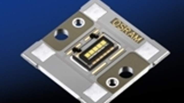 Content Dam Leds En Articles 2008 12 Osram Sylvania To Introduce Led Headlight Package Leftcolumn Article Thumbnailimage File