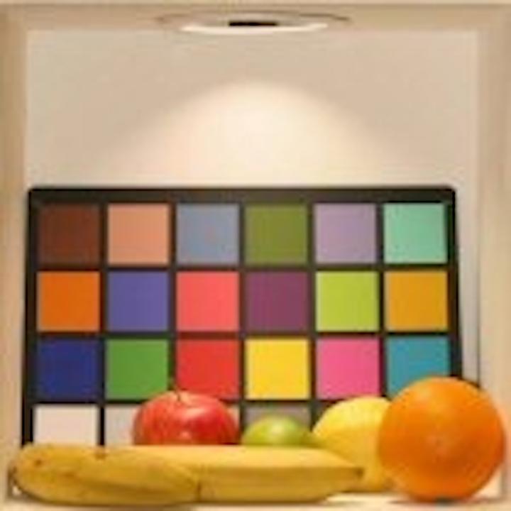 Content Dam Leds En Articles 2008 12 Photonstar Develops Color Changeable Intelligent Luminaire Leftcolumn Article Thumbnailimage File