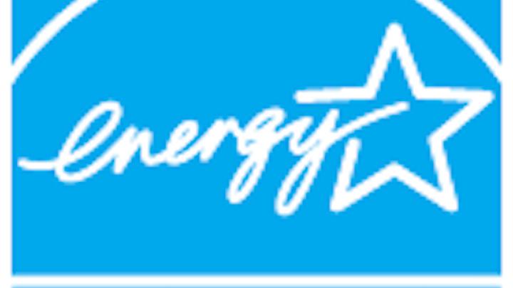 Content Dam Leds En Articles 2009 01 Doe Releases Energy Star Draft Criteria On Integral Led Lamps Leftcolumn Article Thumbnailimage File