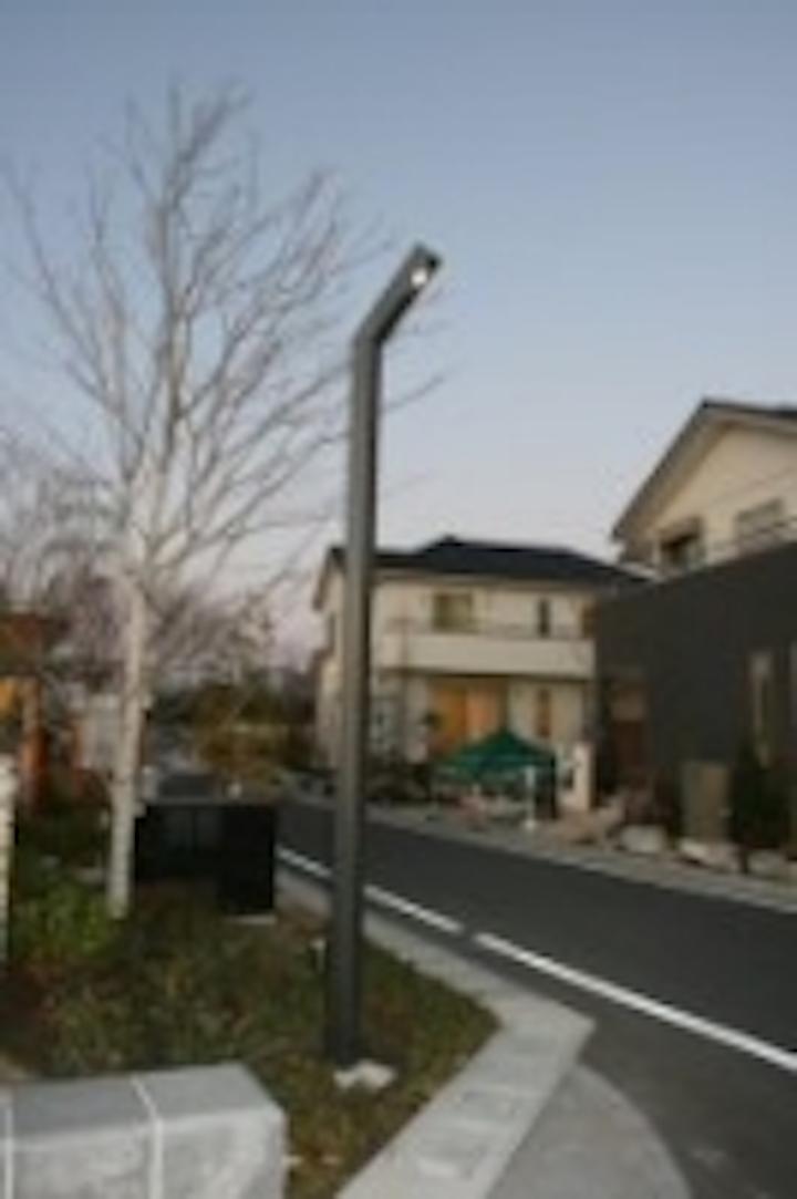Content Dam Leds En Articles 2009 02 Japanese Development To Be Lit Entirely By Leds Leftcolumn Article Thumbnailimage File