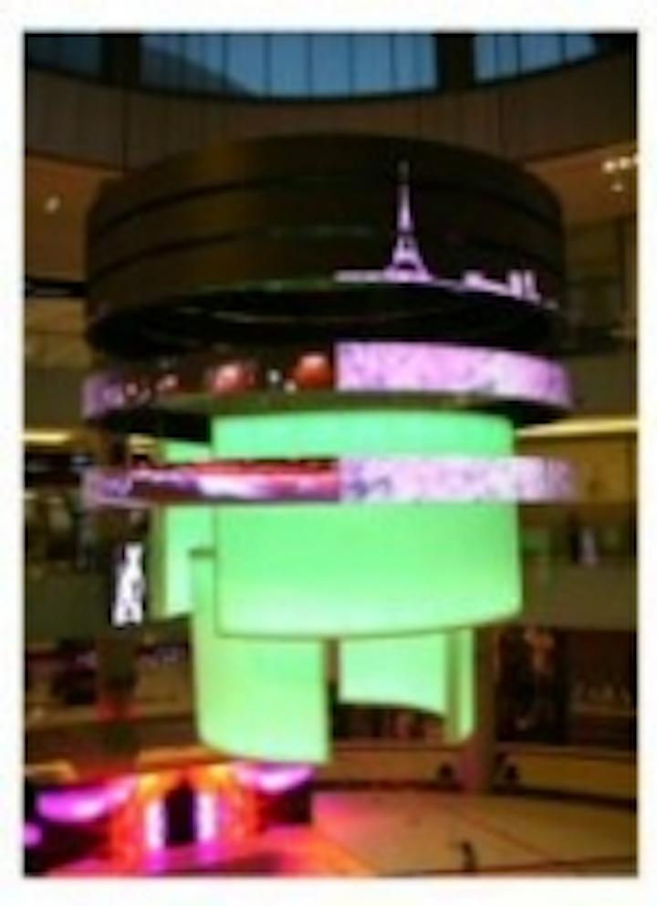 Content Dam Leds En Articles 2009 03 Advanced Leds Ltd Completes Two Prestigious Projects In Dubai Leftcolumn Article Thumbnailimage File