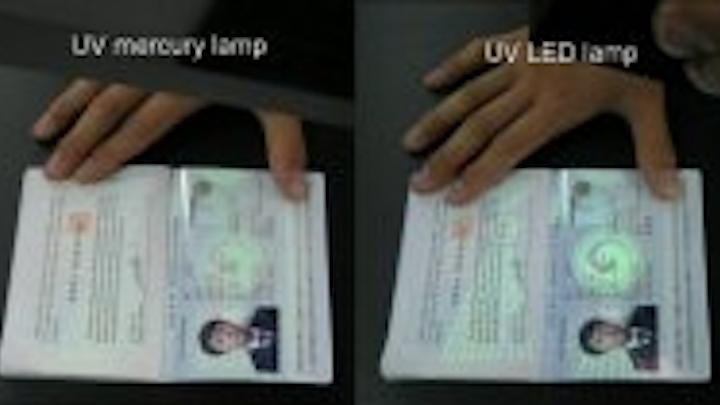 Content Dam Leds En Articles 2009 04 Uv Leds Help To Detect Counterfeit Money Leftcolumn Article Thumbnailimage File