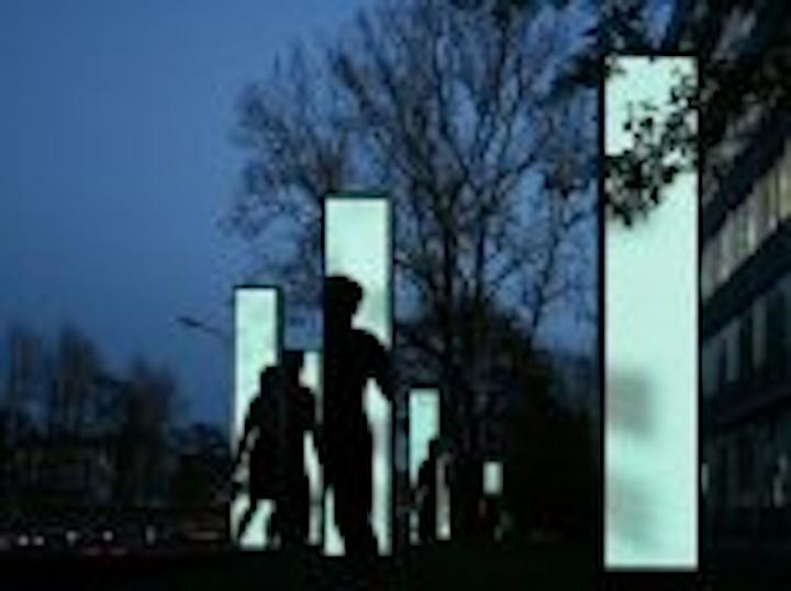 Content Dam Leds En Articles 2009 05 Competition Invites Designers To Emotionalize Your Light Leftcolumn Article Thumbnailimage File