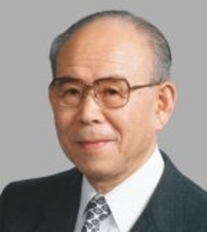 Content Dam Leds En Articles 2009 06 Isamu Akasaki Awarded Kyoto Prize For Led Work Leftcolumn Article Thumbnailimage File