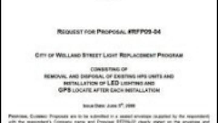 Content Dam Leds En Articles 2009 06 Welland Seeks Proposals For Led Street Light Conversion Leftcolumn Article Thumbnailimage File