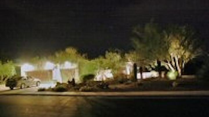 Content Dam Leds En Articles 2009 08 Arizona Resident Converts Home To Led Lighting Leftcolumn Article Thumbnailimage File