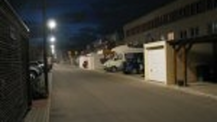Content Dam Leds En Articles 2009 08 Schr Der And Osram Test Led Street Lights In F Rth Leftcolumn Article Thumbnailimage File