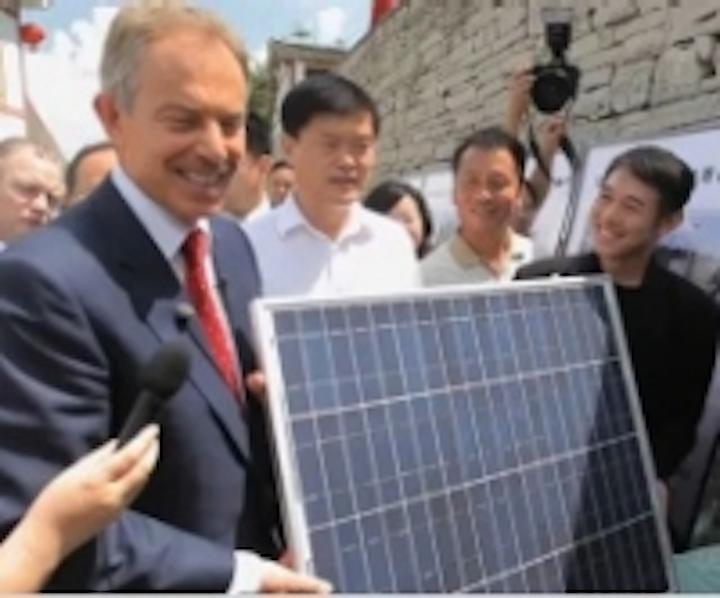 Content Dam Leds En Articles 2009 09 1000 Village Solar Led Initiative Launches In Southwest China Leftcolumn Article Thumbnailimage File