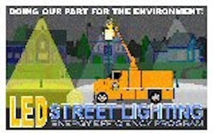 Content Dam Leds En Articles 2009 09 Betaled Streetlights Included In Los Angeles Retrofit Program Leftcolumn Article Thumbnailimage File