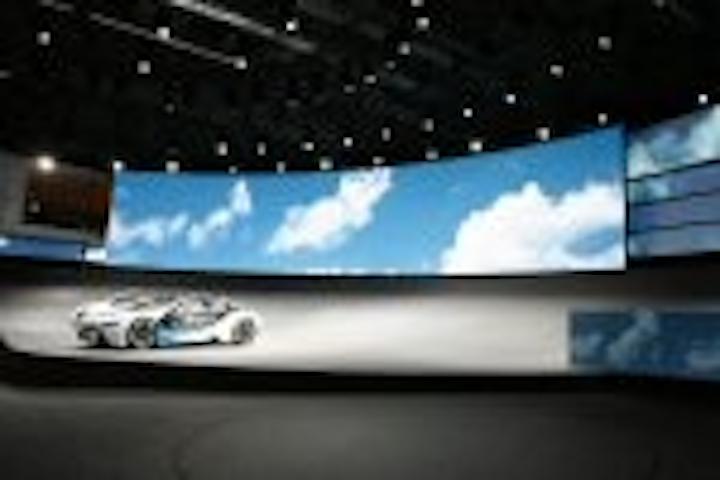 Content Dam Leds En Articles 2009 09 Leds On Display At Frankfurt Motor Show Leftcolumn Article Thumbnailimage File