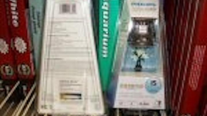 Content Dam Leds En Articles 2009 09 Philips Makes Its Own Lighting Facts Labels Leftcolumn Article Thumbnailimage File