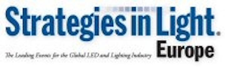 Content Dam Leds En Articles 2009 09 Strategies In Light Europe Announced Leftcolumn Article Thumbnailimage File