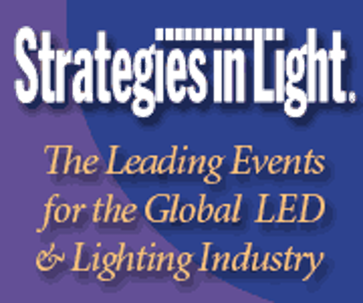 Content Dam Leds En Articles 2009 09 Strategies In Light Names Advisory Board Members Leftcolumn Article Thumbnailimage File