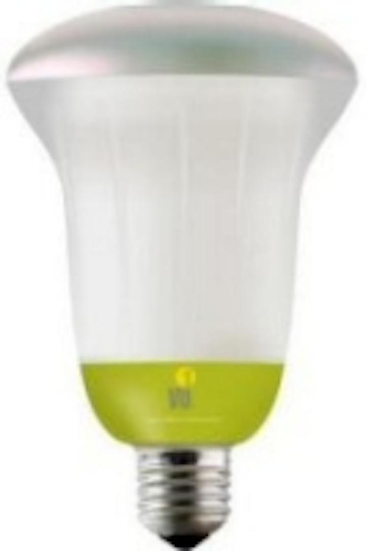 Content Dam Leds En Articles 2009 09 Vu1 Demonstrates Esl Lighting Technology Leftcolumn Article Thumbnailimage File
