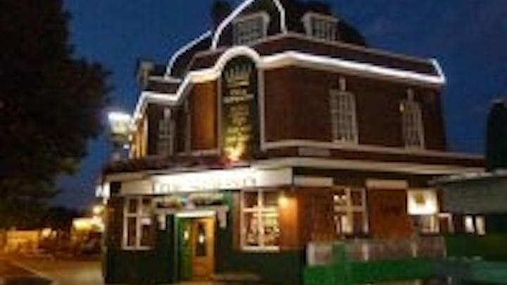 Content Dam Leds En Articles 2009 10 Crown Pub Moves To All Led Lighting As Part Of Blue Sky Overhaul Leftcolumn Article Thumbnailimage File