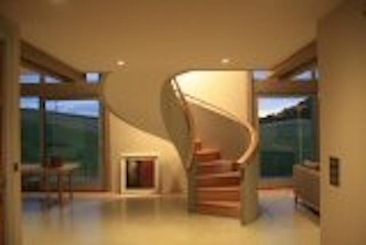 Content Dam Leds En Articles 2009 10 Ge Lighting Leds Illuminate Grand Designs House Leftcolumn Article Thumbnailimage File