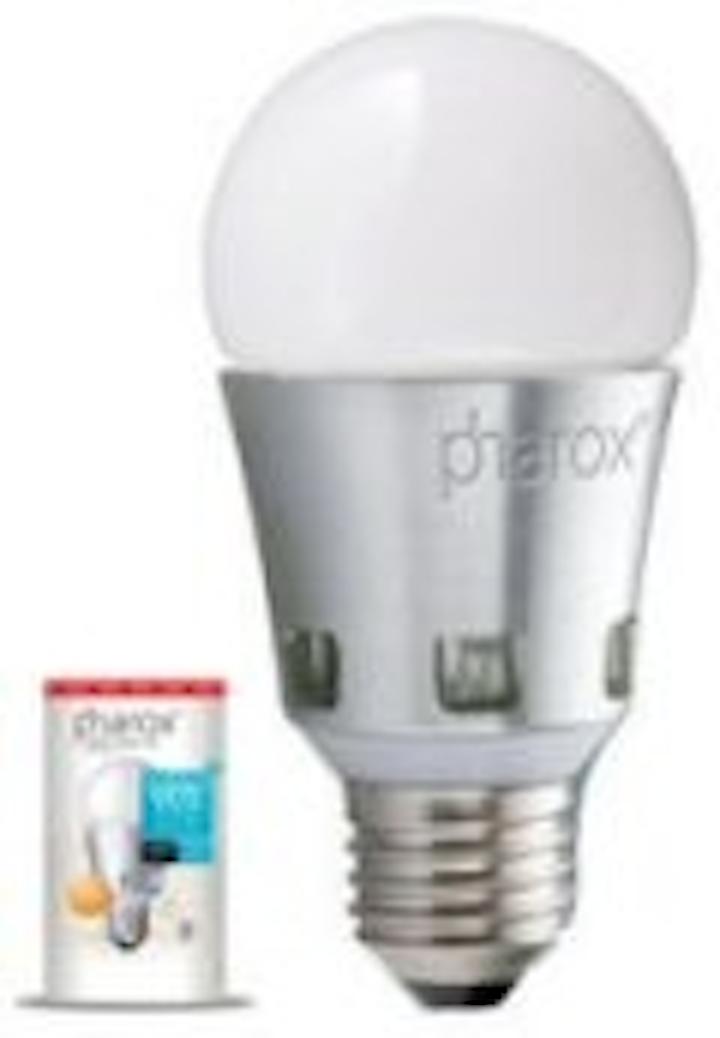 Content Dam Leds En Articles 2009 10 Lemnis Lighting Introduces Dimmable 6w Led Lamp Leftcolumn Article Thumbnailimage File