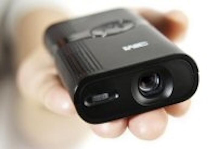 Content Dam Leds En Articles 2009 11 3m Micro Projectors Make Use Of Osram Leds Leftcolumn Article Thumbnailimage File