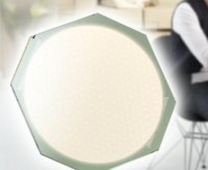 Content Dam Leds En Articles 2009 11 Osram Opto Unveils Oled Light Source Leftcolumn Article Thumbnailimage File
