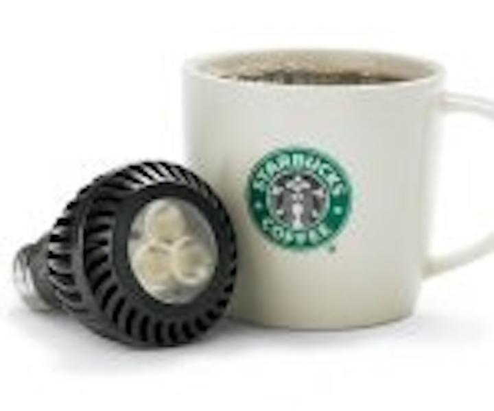 Content Dam Leds En Articles 2009 11 Starbucks Converts Us Stores To Led Lighting Leftcolumn Article Thumbnailimage File