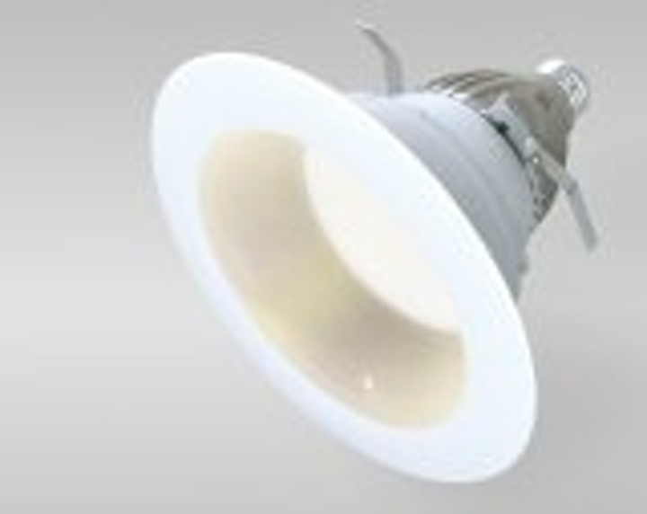Content Dam Leds En Articles 2010 01 Cree Demonstrates Led Downlight For The Residential Market Leftcolumn Article Thumbnailimage File