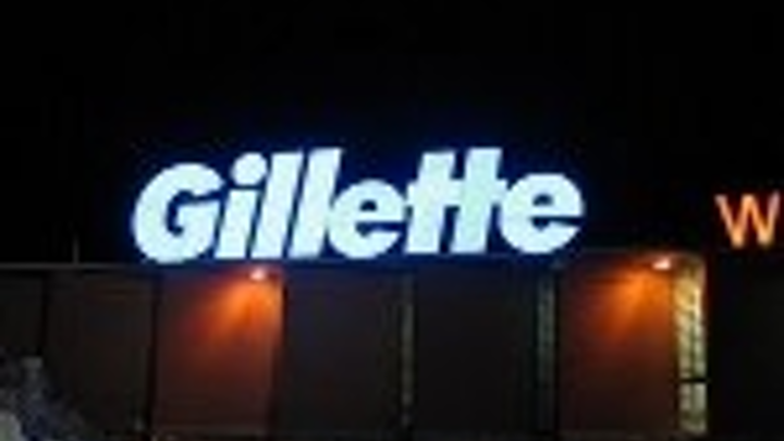 Content Dam Leds En Articles 2010 01 Integrated Electric Converts Landmark Gillette Sign From Neon To Leds Leftcolumn Article Thumbnailimage File