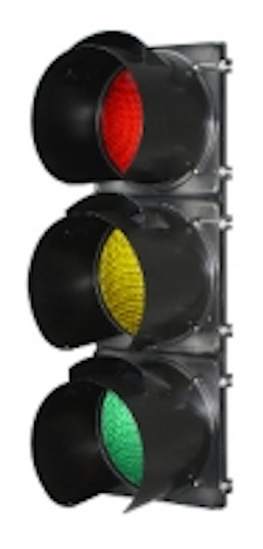 Content Dam Leds En Articles 2010 01 Led Advantages Outweigh Potential Snow Hazards In Traffic Signals Leftcolumn Article Thumbnailimage File