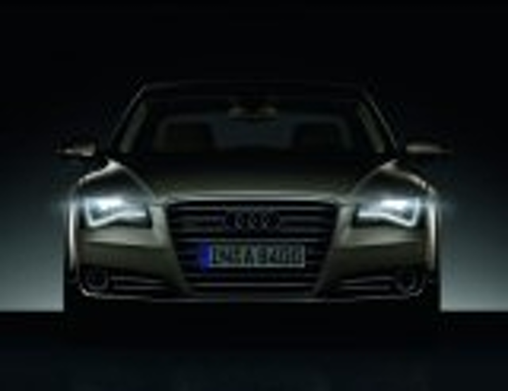 Content Dam Leds En Articles 2010 01 Led Headlights Available On Another Audi Model Leftcolumn Article Thumbnailimage File