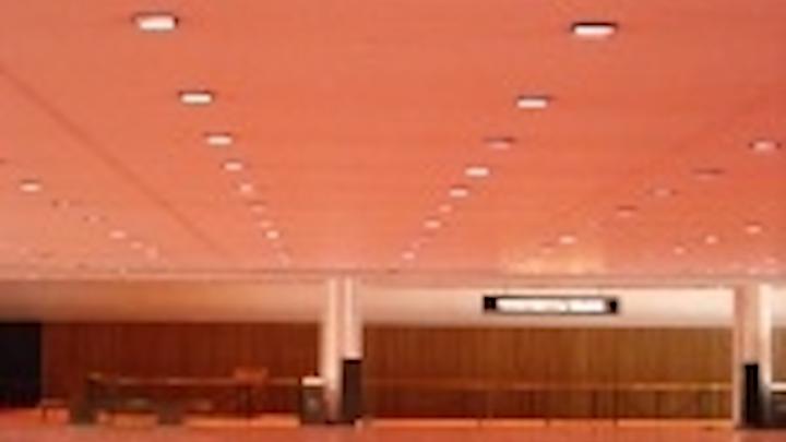 Content Dam Leds En Articles 2010 01 Renaissance And University Of Illinois Reveal Led Lighting In Krannert Center Leftcolumn Article Thumbnailimage File