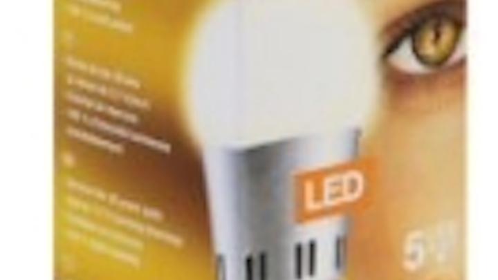 Content Dam Leds En Articles 2010 01 Zumtobel Group Enters The Led Lamp Business Leftcolumn Article Thumbnailimage File