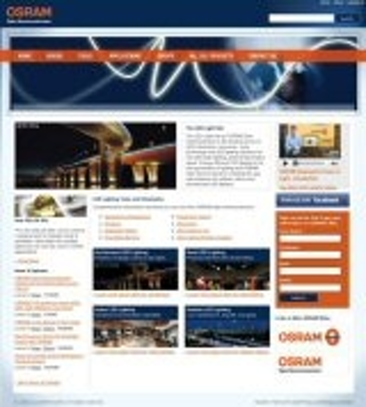 Content Dam Leds En Articles 2010 02 Osram Launches New Website On Leds In Lighting Leftcolumn Article Thumbnailimage File