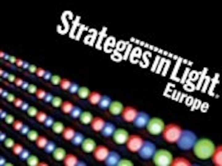 Content Dam Leds En Articles 2010 02 Strategies In Light Europe 2010 Issues Call For Papers Leftcolumn Article Thumbnailimage File