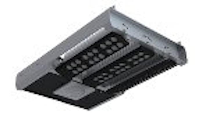 Content Dam Leds En Articles 2010 03 Digital Lumens Promises 90 Energy Savings Via Networked Led Lighting Leftcolumn Article Thumbnailimage File