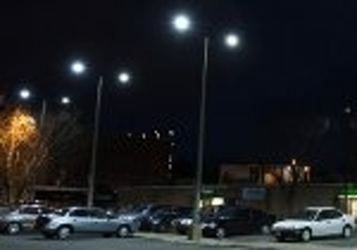 Content Dam Leds En Articles 2010 03 Everlight Led Fixtures Illuminate Boston Parking Lot Leftcolumn Article Thumbnailimage File