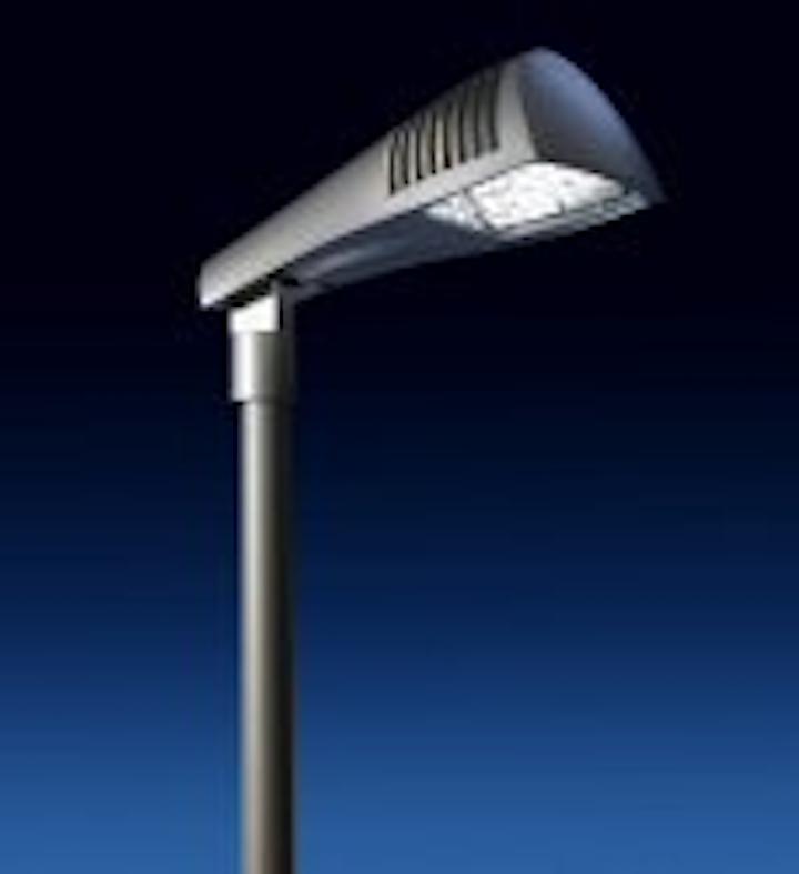 Content Dam Leds En Articles 2010 03 Iguzzini Designs Osram Leds Into Highly Efficient Streetlamps Leftcolumn Article Thumbnailimage File