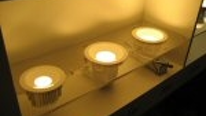 Content Dam Leds En Articles 2010 03 Toshiba Ends Production Of General Use Incandescent Lamps Leftcolumn Article Thumbnailimage File