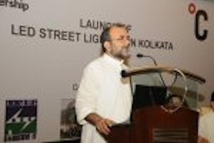 Content Dam Leds En Articles 2010 04 Kolkata Unveils Lightsavers Project For Led Lighting Leftcolumn Article Thumbnailimage File