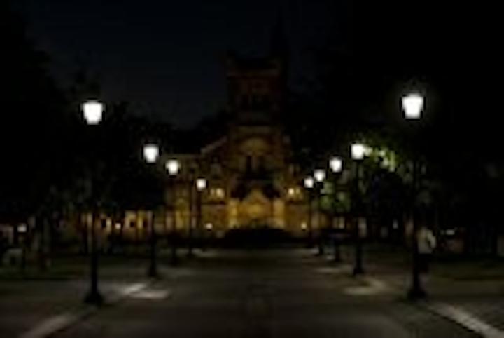 Content Dam Leds En Articles 2010 04 Largest Canadian University Graduates Into Led Technology For Street Lighting Leftcolumn Article Thumbnailimage File