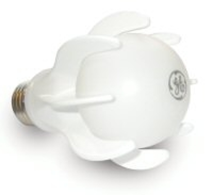Content Dam Leds En Articles 2010 04 Led Lamp From Ge Is Not Yet Available Leftcolumn Article Thumbnailimage File