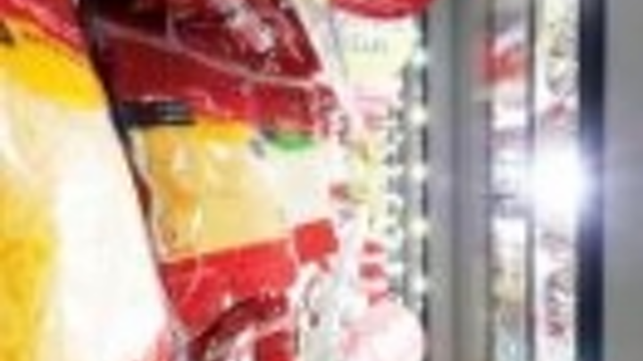 Content Dam Leds En Articles 2010 04 Target Supermarkets Will Install Ge Led Lighting In Refrigerated Cases Leftcolumn Article Thumbnailimage File