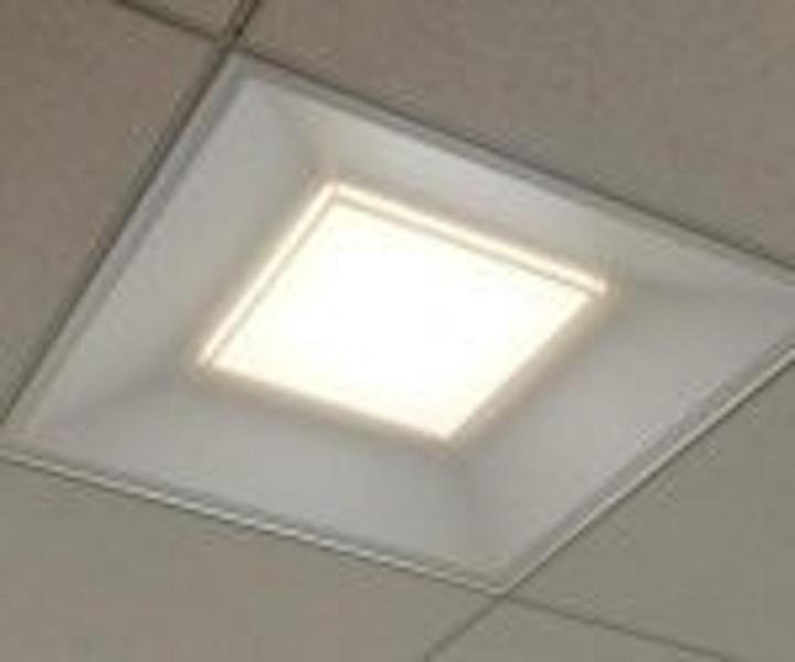 Content Dam Leds En Articles 2010 05 Cree Led Luminaire Breaks 100 Lm W Barrier For Indoor Lighting Leftcolumn Article Thumbnailimage File