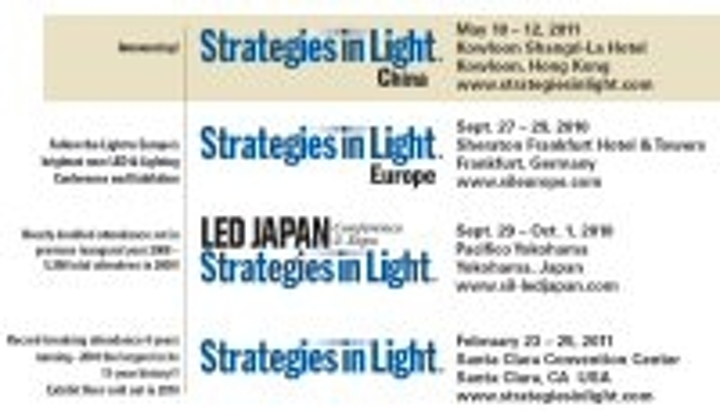 Content Dam Leds En Articles 2010 05 Strategies In Light China Announced For May 2011 Leftcolumn Article Thumbnailimage File