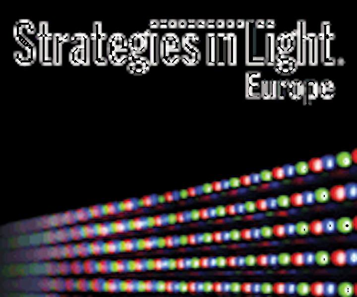 Content Dam Leds En Articles 2010 05 Strategies In Light Europe Unveils Program Information Leftcolumn Article Thumbnailimage File