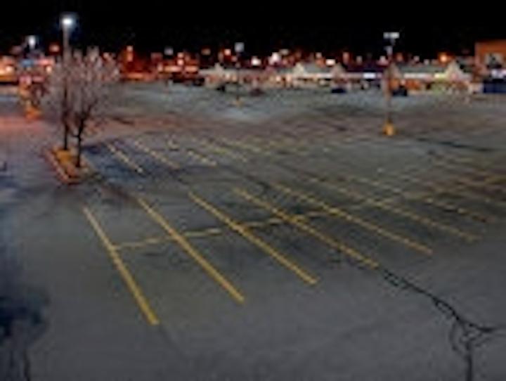 Content Dam Leds En Articles 2010 06 Gateway Report Details T J Maxx Led Parking Lot Lighting Leftcolumn Article Thumbnailimage File