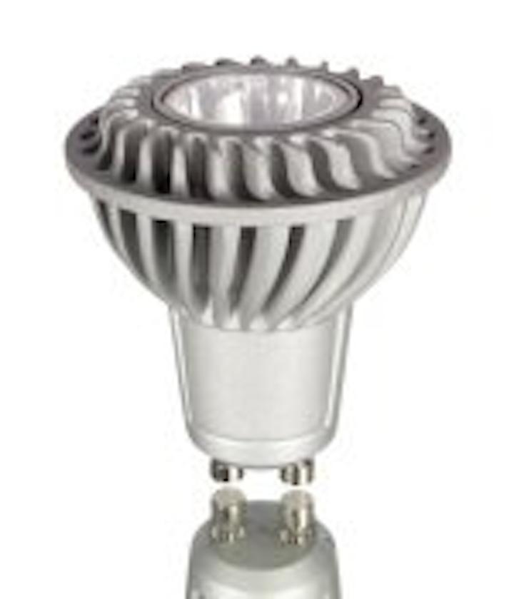 Content Dam Leds En Articles 2010 06 Ge Retrofit Led Lamp Wins Energy Saving Trust Approval Leftcolumn Article Thumbnailimage File