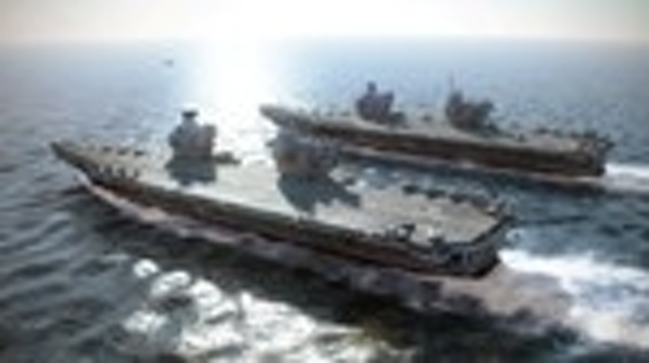 Content Dam Leds En Articles 2010 06 Oxley To Provide Led Navigation Lights For Aircraft Carriers Leftcolumn Article Thumbnailimage File