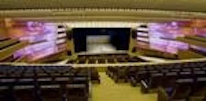 Content Dam Leds En Articles 2010 07 Architectural Led Lighting Installation At Kremlin Palace Features Over 200 000 Dmx Channels Leftcolumn Article Thumbnailimage File