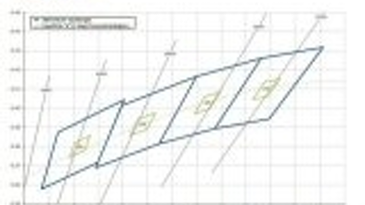 Content Dam Leds En Articles 2010 07 Cree Introduces Multi Chip Leds With Narrow Bins Leftcolumn Article Thumbnailimage File