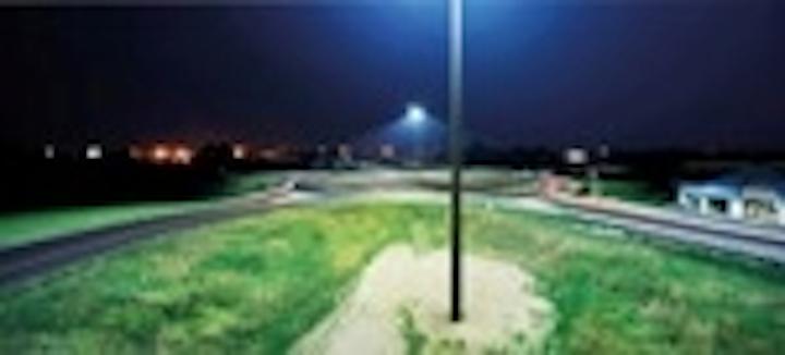 Content Dam Leds En Articles 2010 07 Ewo Implements Large Area Led Lighting In Calcinate Leftcolumn Article Thumbnailimage File