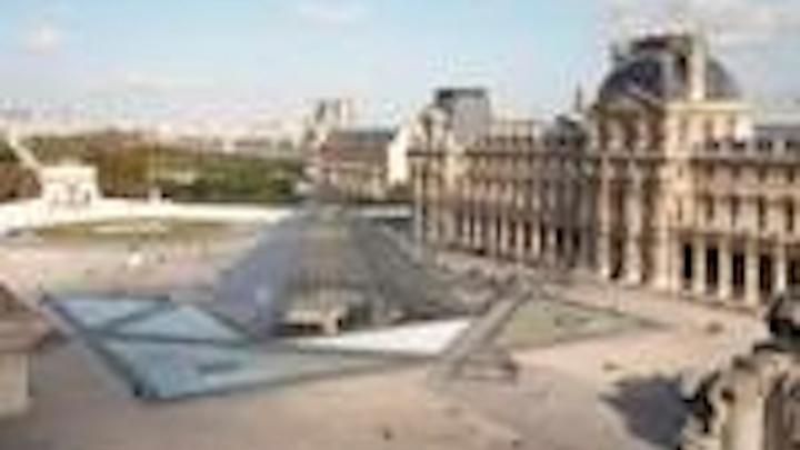 Content Dam Leds En Articles 2010 07 Louvre Museum Renovation To Include Toshiba Led Lighting Leftcolumn Article Thumbnailimage File
